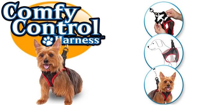 Στηθόλουρο σκύλου,για την απόλυτη άνεση του κατοικιδίου σας ! - OEM κατοικίδια   βόλτα και ταξίδι