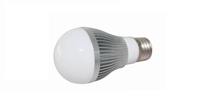 Λάμπα led bulb 5W! - TV σπίτι   ηλεκτρολογικός εξοπλισμός