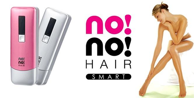 Συσκευή Ριζικής Αποτρίχωσης No!No! Hair 8800Trimmer! - TV υγεία  και  ομορφιά   αποτριχωτικές   κουρευτικές