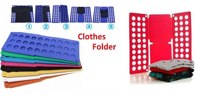 Διπλωτικό Ρούχων - TV οικιακά είδη   διάφορα είδη για το σπίτι