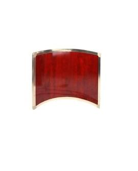 Υπέρυθρο πάνελ κοίλο διαστάσεων 62 Χ 50cm και ισχύος 250W ιδανικό για να ζεστάνε είδη θέρμανσης ψύξης   πάνελ   τζάκια