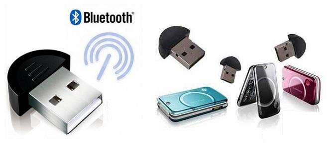 Micro Bluetooth USB - OEM περιφερειακά και αναλώσιμα   αξεσουάρ υπολογιστών