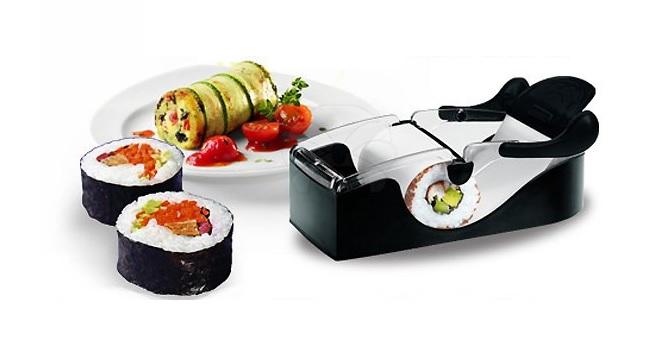 Συσκευή τυλίγματος για ντολμαδάκια (ντολμαδομηχανή),ντολμαδοπαρασκευαστής για λα οργάνωση κουζίνας   εργαλεία κουζίνας