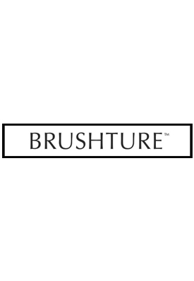 Brushture