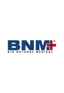 BNM Bio Natural Medical