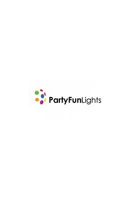 Party Fun Lights