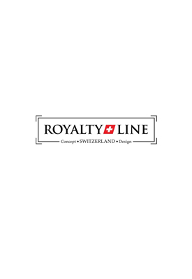 Royalty Line Switzerland