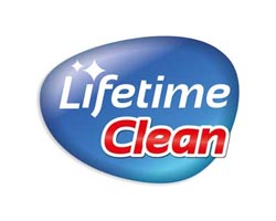 Lifetime Clean