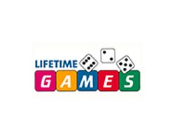 Lifetime Games