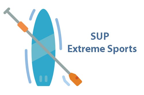 SUP Extreme Sports_2020
