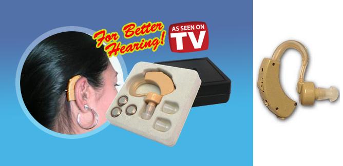 Ακουστικά ενίσχυσης ακοής!! Cyber Sonic - Cyber Sonic υγεία και ομορφιά   βοηθήματα για ηλικιωμένους και άτομα με περιορισμένη κινητικ