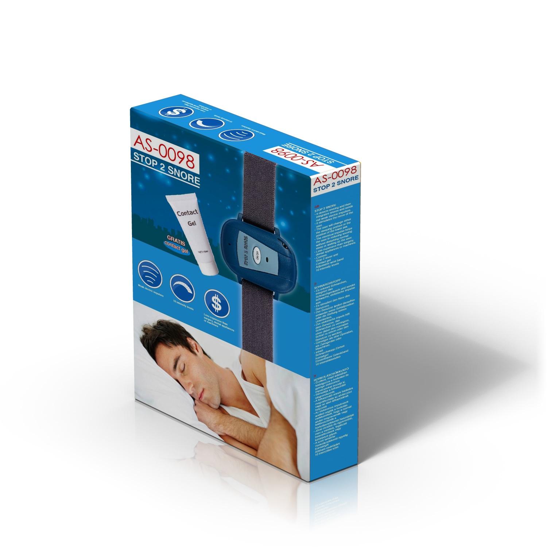 Συσκευή κατά του ροχαλητού Stop 2 Snore AS-0098 ΠΡΟΣΟΧΗ ΣΤΙΣ ΑΠΟΜΙΜΗΣΕΙΣ ! - Sto υγεία  και  ομορφιά   αντιμετώπιση πόνου
