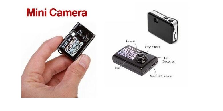 7fba6dd61a Καταγραφικά Συστήματα- Μίνι Κάμερα Αυτόνομη με Καταγραφή Video -  Φωτογράφηση - Ηχογράφηση! - hellas-tech.gr