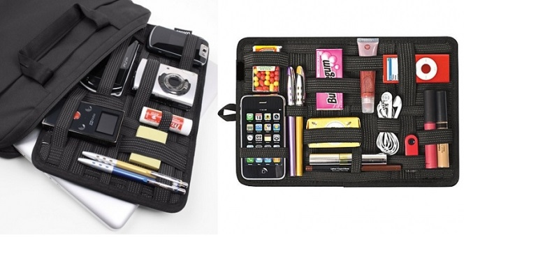 Ultimate Organizer - Σύστημα οργάνωσης μικροαντικειμένων! - TV gadgets   gadgets