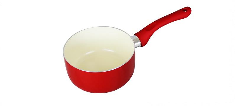 Κατσαρόλα 16cm της BLAUMANN BL-1532! - Blaumann μαγειρικά σκεύη   κατσαρόλες