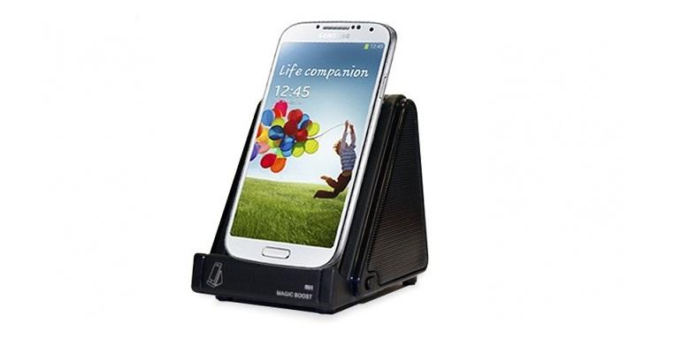 Induction Speakers - Μαγνητική Βάση - Ηχείο! - Induction Speakers τηλεφωνία και tablets   aξεσουάρ για κινητά και tablets