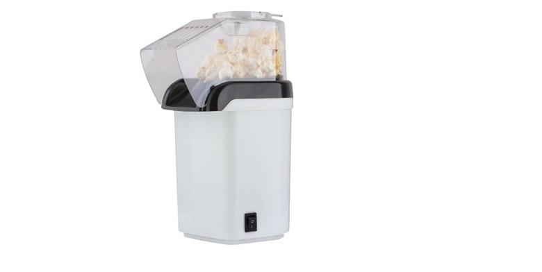 Συσκευή Ποπ-Κορν ζεστού αέρα - Pop Corn CRZ6! - Pop-Corn ηλεκτρικές οικιακές συσκευές   παρασκευαστές ποπ κορν