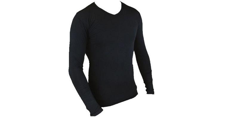 Ισοθερμικό Ανδρικό Μπλουζάκι CH CRZ 27  00005762