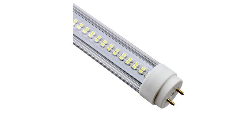 Λάμπα LED Φθορίου Tube T8 120cm 18W 4500Κ! - CH σπίτι   ηλεκτρολογικός εξοπλισμός