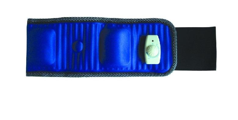 Ζώνη Αδυνατίσματος με Δόνηση και Μαγνήτη - Massage Belt YL618B - Massage Belt προϊόντα ομορφιάς   προϊόντα αδυνατίσματος