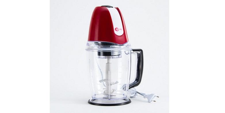 Multi Πολυκόφτης Oscar YT-CP06 1.5P! - OSCAR για την κουζίνα   κουζινομηχανές   πολυκόφτες