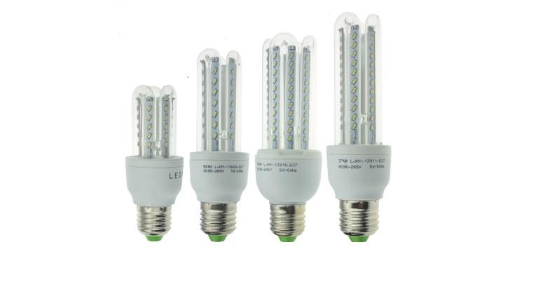 Λαμπτήρας Οικονομίας LED 24W E27 2500 LM Superbright EFFIC- 2500! - Superbright  σπίτι   ηλεκτρολογικός εξοπλισμός