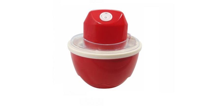 Παγωτομηχανή - Ice Cream Maker Jocca Home & Life 5513! - JOCCA home & life μικροσυσκευές   παγωτομηχανές