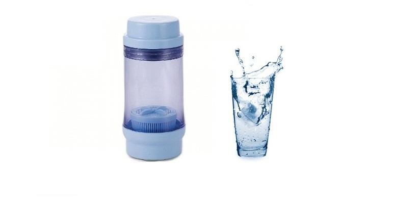 Energy Water Cup AS-0065! Μετατρέπει το νερό της βρύσης σε αλκαλικό νερό! - OEM κουζίνα   μπαταρίες κουζίνας