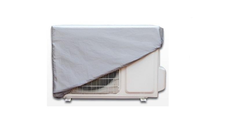 Jocca 4928 Κάλυμμα εξωτερικής μονάδας Κλιματιστικού air-condition 90x55x30cm σε  οικιακά είδη   διάφορα είδη για το σπίτι