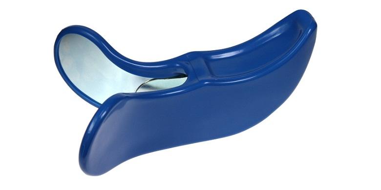 Wellys Συσκευή Εκγύμνασης Μηρών και Τόνωση Γλουτών Super Kegal - Wellys υγεία  και  ομορφιά   προϊόντα αδυνατίσματος