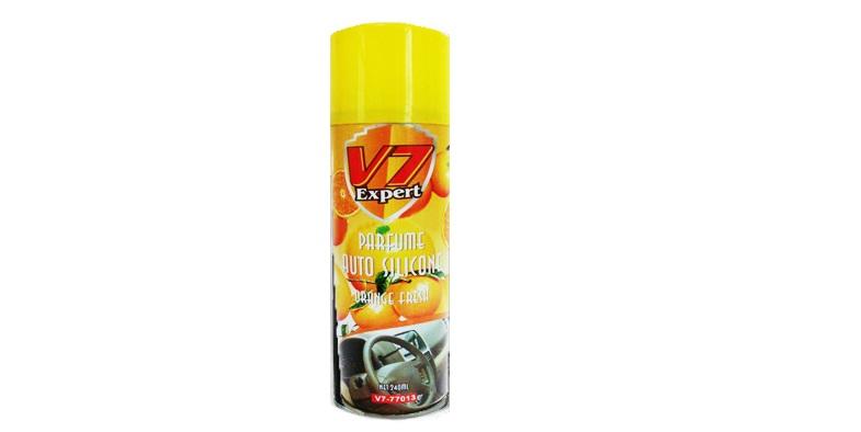 Καθαριστικό Γυαλιστικό για Ταμπλό και Καθίσματα Αυτοκινήτου με Κερί 240ml! - OEM αξεσουάρ αυτοκινήτου   επισκευή   συντήρηση   φορτιστές