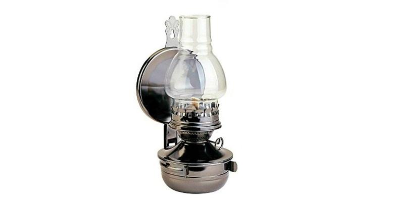 Λάμπα Πετρελαίου Γυάλινη Τύπου Αντίκα Oscar W203! - OSCAR οικιακά είδη   διάφορα είδη για το σπίτι
