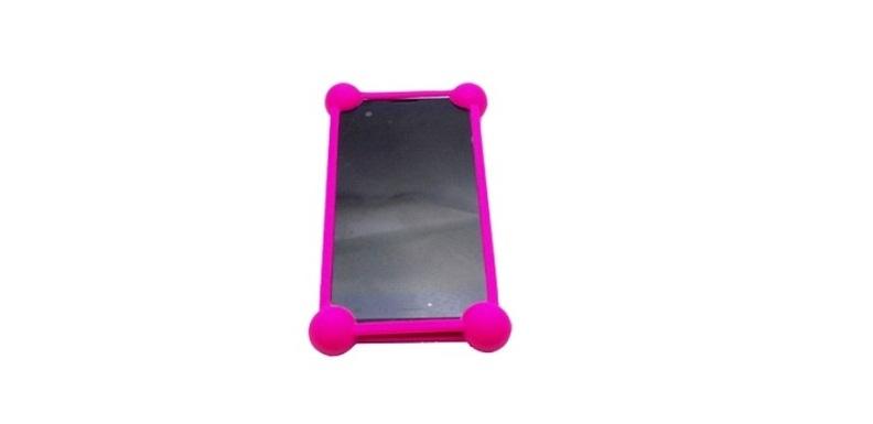 Προστασία Σιλικόνης για Όλα τα Κινητά! - OEM τηλεφωνία και tablets   θήκες για κινητά τηλέφωνα