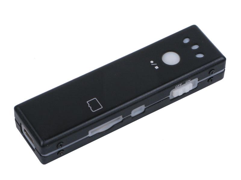 Mini DV Pocket Camera Recorder- Mini Κάμερα Τζέπης - OEM αυτοματισμοί και ασφάλεια   κάμερες