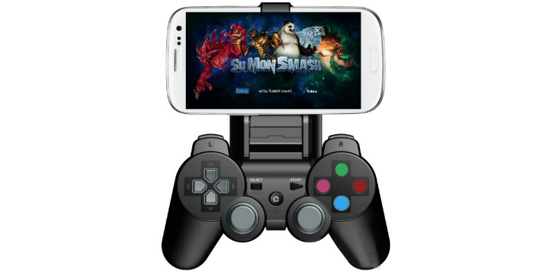 Android Game Pad OEM - OEM τηλεφωνία και tablets   aξεσουάρ για κινητά και tablets