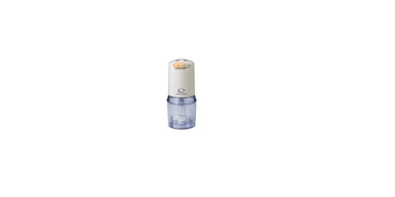 SILVER Πολυκόφτης MULTI CHOPPER BC-260-2 - OEM μικροσυσκευές   μίξερ   μπλέντερ