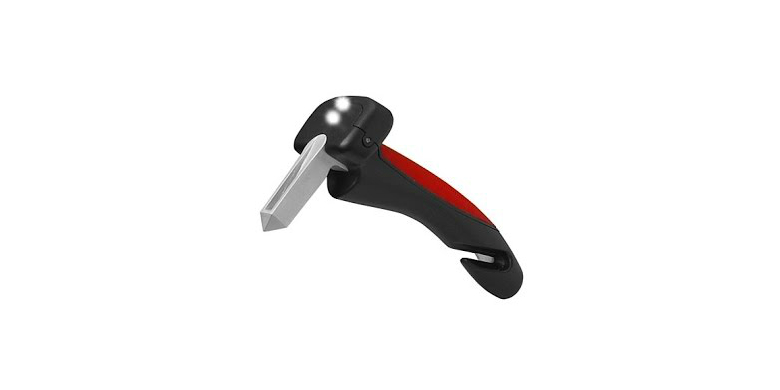 Πολυεργαλείο Ανάγκης - Βοηθητική Λαβή Car Handle - OEM σπίτι   εργαλεία