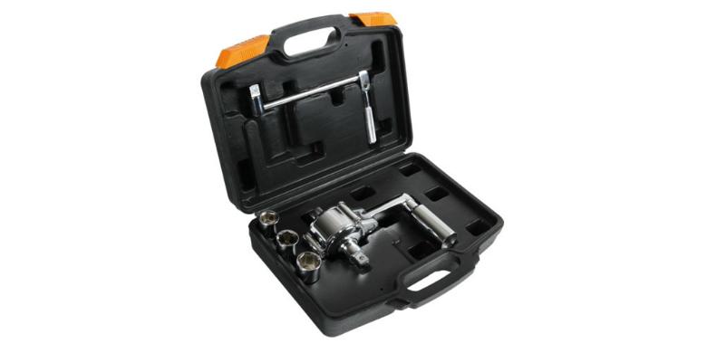 CENOCCO CC-MK005 Πολλαπλασιαστής Δύναμης Master Craft για Κολλημένες Βίδες σε Ζά αξεσουάρ αυτ του   επισκευή   συντήρηση   φορτιστές