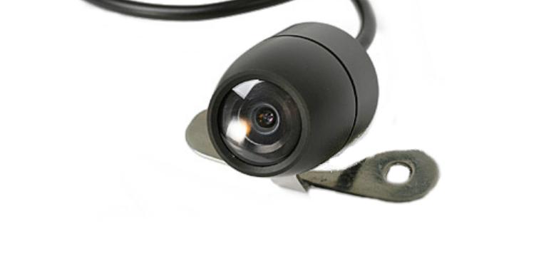 Κάμερα Οπισθοπορείας Προφυλακτήρα OEM Camera RC05 - OEM αξεσουάρ αυτοκινήτου   καταγραφικά dvr   κάμερες