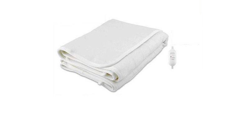 Ηλεκτρικό Υπόστρωμα 60W Μονό Ταχείας Θέρμανσης Oscar Plus TX150x80! - OSCAR είδη θέρμανσης ψύξης   ηλεκτρικές κουβέρτες