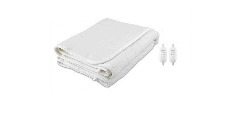Ηλεκτρικό Υπόστρωμα Διπλό, Ταχείας Θέρμανσης Oscar Plus TX160X140-2X! - OSCAR είδη θέρμανσης ψύξης   ηλεκτρικές κουβέρτες