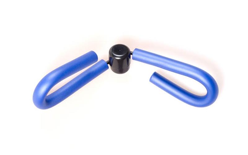 Jocca Συσκευή εκγύμνασης μυών,κατάλληλο για προσαγωγούς Muscle Training Device,  αθλητισμός και fitness   όργανα γυμναστικής