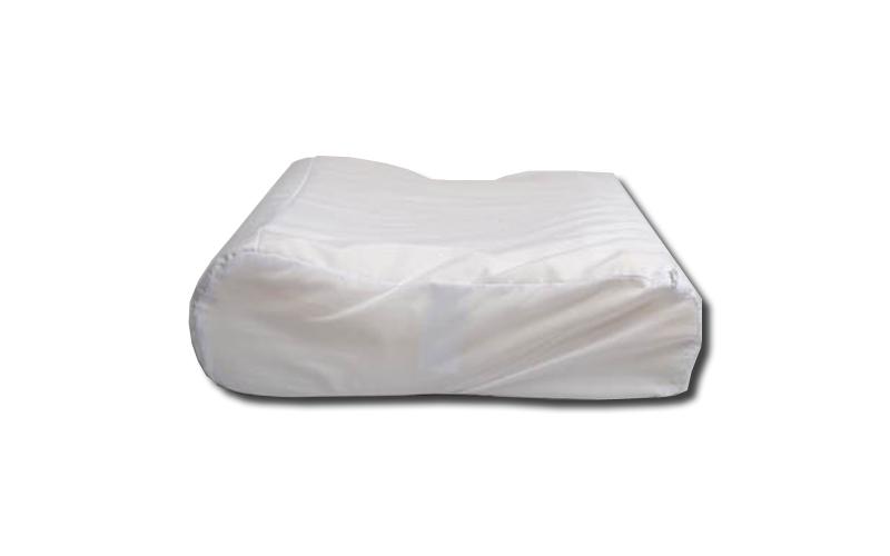Μαξιλάρι απο Memory foam - JOCCA home & life υγεία  και  ομορφιά   αντιμετώπιση πόνου