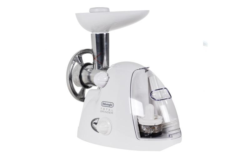 Ηλεκτρική Μηχανή κοπής για Κιμά και παρασκευή για Λουκάνικα 1500 Watt σε χρώμα Λ για την κουζίνα   κουζινομηχανές πολυκόφτες