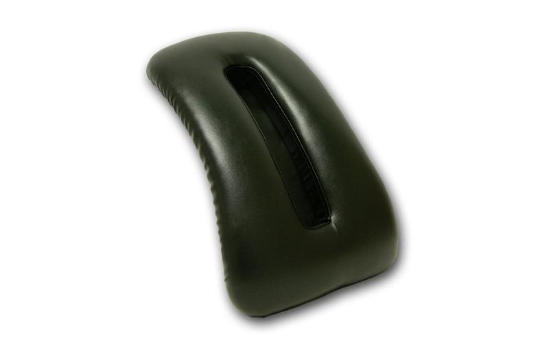 Συσκευή για ανακούφιση απο πίεση ενοχλήσεις και πόνους πλάτης, Back Stretcher, N υγεία  και  ομορφιά   αντιμετώπιση πόνου