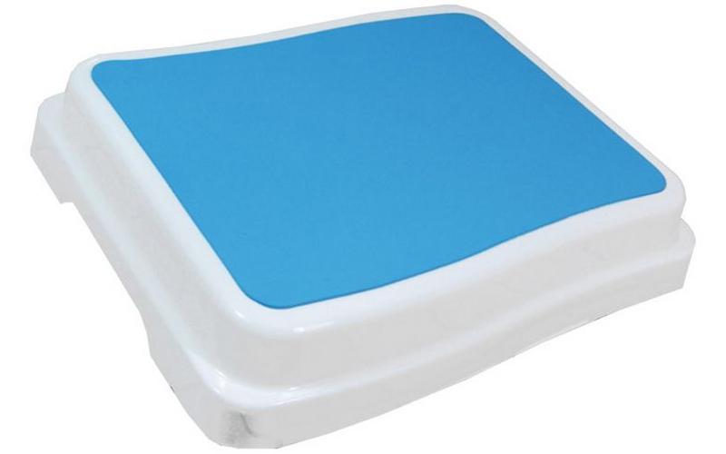 Βοηθητικό Σκαλοπάτι Μπάνιου, North American Health and Wellness 5539 - Jobar μπάνιο   αξεσουάρ μπάνιου