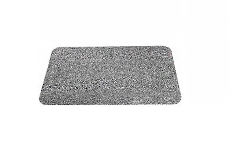 Clean Step Mat Απορροφητικό χαλάκι Πατάκι Εξώπορτας Εισόδου 70x50 cm, 52996 - Cl λευκά είδη   χαλιά και κουβέρτες