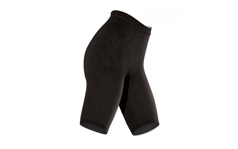 Κορσές-εσώρουχο αδυνατίσματος Tourmaline Corsare Pants, Fit Slim F1005216 - Fit  υγεία  και  ομορφιά   προϊόντα αδυνατίσματος