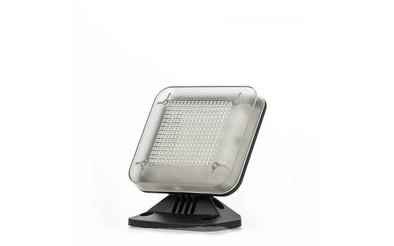 Προσομοιωτής τηλεόρασης Led, TV H3525273 - TV gadgets   gadgets
