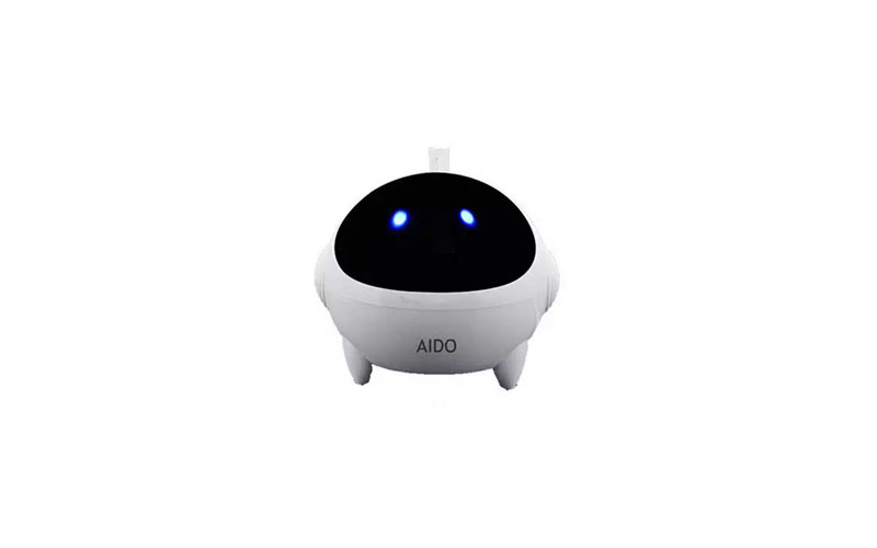 USB Powered Ηχείο 2.1 AIDO Mini Digital Speaker A5000 - OEM τεχνολογία   ηχεία multimedia